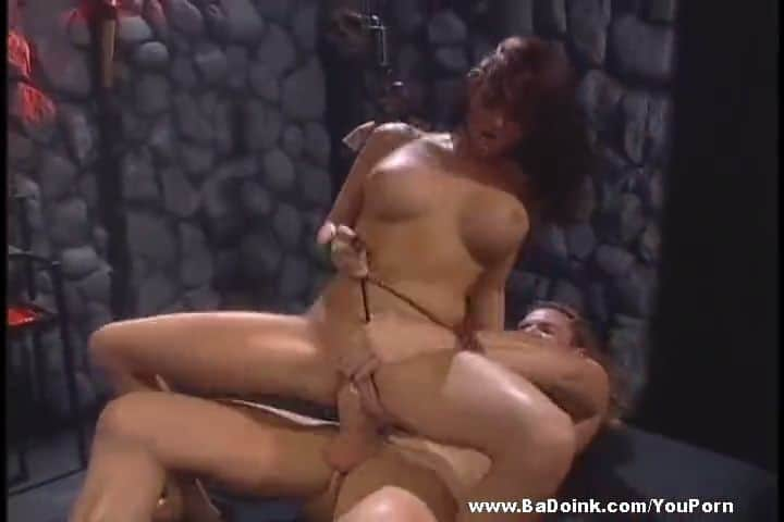 tory lane la tigresse