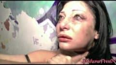 actrice porno francaise