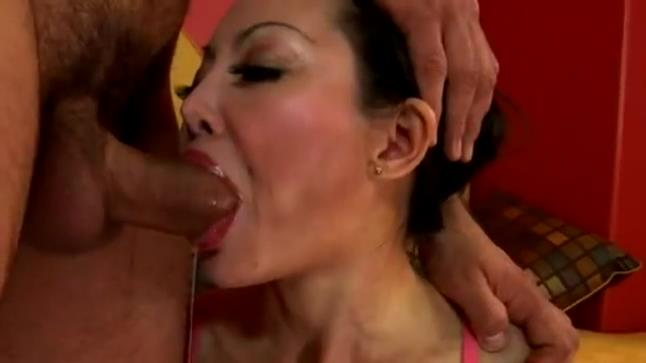 angie venus mature asian slut