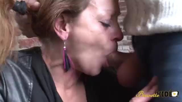 djamila beurette mure et gourmande de baise hard